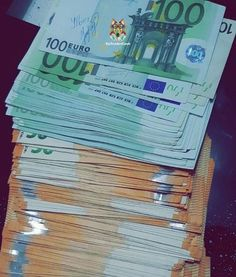 Home - Authentic Bank Notes and Invest Nation Time Is Money, How To Get Money, Money Pictures, Bitcoin Business, Money Stacks, Gold Money, Rich Kids, Money Quotes, Write It Down