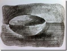 03 bowl 6th grader