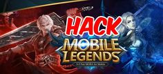 Mobile Legends Hack Get Unlimited Free Diamonds and Battle Points You can use this new Mobile Legends Bang Bang Hack Mod right away in order to achieve your goals. Cheat Online, Hack Online, Bruno Mobile Legends, Gold Mobile, Alucard Mobile Legends, Legend Games, Play Hacks, App Hack, Game Resources