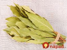 15 Health Benefits of Bay Leaves Burning Bay Leaves, Laurus Nobilis, Food For Digestion, Laurel Leaves, Folic Acid, Natural Home Remedies, Organic Beauty, Kraut, Health Remedies