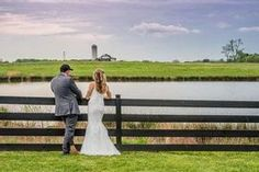 what does a day of wedding coordinator do? Wedding Coordinator, Wedding Planner, Farm Wedding, Wedding Day, Laughing And Crying, Bridal Suite, Grand Entrance, First Dance, Bridesmaid Hair