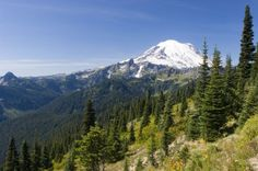 Google Image Result for http://sp.life123.com/bm.pix/pacific-northwest-coast-vacation-4.s600x600.jpg