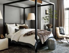 Contemporary Swing Arm Bedroom Floor lamp    - http://deat.monkeypunchers.com/contemporary-swing-arm-bedroom-floor-lamp/ : #Flooring Swing arm floor lamp - Many people who want a house full of beauty, this is usually done by placing them or decorate the room into an attractive room. One area to consider is the type of lighting used to illuminate the space. They mostly choose lighting that is elegant and modern, one with a...