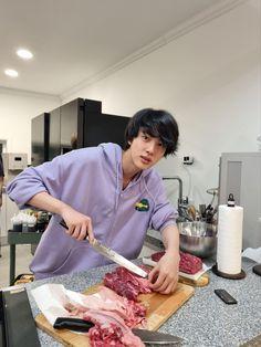 Jimin, Bts Jin, Bts Bangtan Boy, Jhope, Seokjin, Namjoon, Worldwide Handsome, Bts Photo, Korean Fashion
