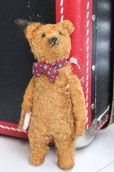 Sam By Elena Karasenko - Bear Pile Softies, Plushies, Dont Feed The Bears, Love Bears All Things, Handmade Stuffed Animals, Vintage Teddy Bears, Ibiza Spain, Poodles, Fabrics