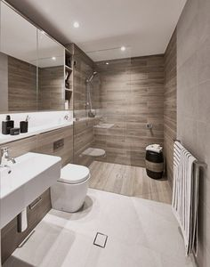 10 Wonderful Large Half Bathroom Remodel Ideas 10 Wonderful Large Half Bathroom Remodel Ideas Baba Sam babasamura Bathroom interior Top Useful Ideas Bathroom Remodel Decor Sinks bathroom nbsp hellip Half Bathroom Remodel, Shower Remodel, Budget Bathroom, Bathroom Renovations, Master Bathroom, Dyi Bathroom, Marble Bathrooms, Bathroom Mirrors, Bathroom Cabinets