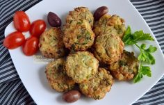 Greek Recipes, Vegetables, Cooking, Breakfast, Ethnic Recipes, Food, Kitchen, Morning Coffee, Vegetable Recipes
