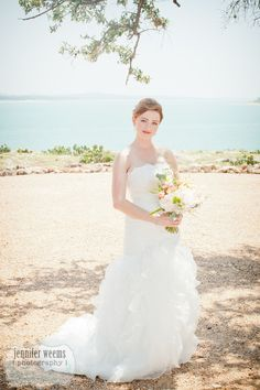 Austin Wedding Photographer, Austin Wedding Photo, Austin Bridal Photographer, Austin Bridal Photo, Events at the Pointe Photographer, Events at the Pointe Wedding, Events at the Pointe Canyon Lake