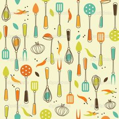 Kitchen Wallpaper Ideas  Kitchen Wallpaper Designs  Eatwell 900×600 Kitchen Wallpaper (34 Wallpapers) | Adorable Wallpapers