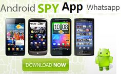 mobile spy phone free programs