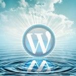 Christian Blogging Tips – Careful Considerations Concerning WordPress Hosting