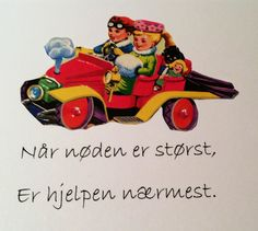 Nordisk ordtak Wisdom, Humor, Words, Quotes, Fictional Characters, History, Qoutes, Cheer, Dating