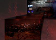 복수의 메아리가 울린다(1)- 신천박물관을 찾아서 -《조선의 오늘》