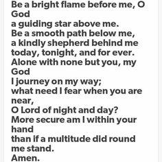 12/5/2016 Today's Prayer, Prayer For Today, My Way, Prayers, Journey, God, Math, Dios, Math Resources