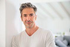 Combate la Próstata Inflamada con Estos 8 Remedios Naturales | Mis Remedios