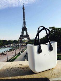 La prossima O Bag, Wallets, Clock, Sun, Handbags, Unisex, Clothes, Beauty, Fashion