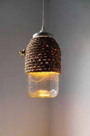 estilos de lamparas colgantes - Buscar con Google