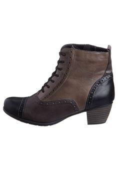 21 Best Remonte images | Shoes, Fashion, Black dress sandals