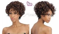 FreeTress-Equal-Synthetic-Hair-Wig-Lacey
