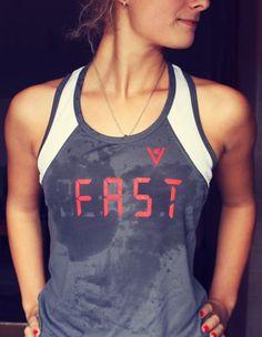 Running clothes for women | Cute workout clothes | SHOP @ FitnessApparelExpress.com