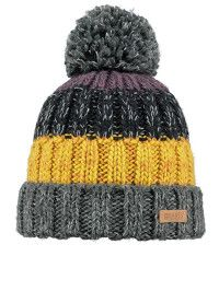 Outdoor & Sport Online Shop • limango Outlet Wooly Hats, Knitted Hats, Snowboard Beanies, Knit Crochet, Crochet Hats, Sport Online, Warm Winter Hats, Bobble Hats, Owl Hat