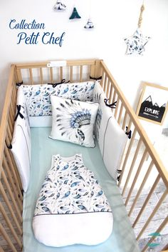 382 Meilleures Images Du Tableau Chambre Bebe Garcon Baby Boy Room