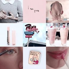 Aesthetic Betty Cooper Riverdale, Riverdale Betty, Riverdale Funny, Betty Cooper Style, Betty Cooper Aesthetic, Cheryl Blossom Aesthetic, Riverdale Poster, Netflix, Riverdale Cole Sprouse