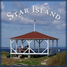 """""""Faith, Justice, and Incarnation"""" clergy conference on Star Island, Saturday, August 4 – Friday, August 10, 2012!     UUSC representatives, including Revs. William Schulz, Brock Leach, and John Gibbons, will be leading programs there."""