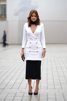 Christine Centenera - Page 28 - the Fashion Spot