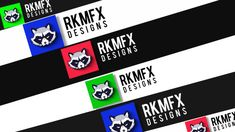 Download Smooth Logo Reveal Intro Template #289 Sony Vegas Pro – RKMFX Zelda Hd, Sony Vegas, Small Office Design, Logo Reveal, Workspace Design, Smooth, Templates, Projects, Workspaces