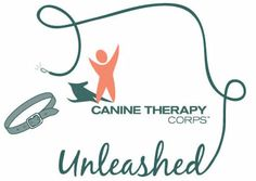Canine Therapy Corps - Animal Assisted Therapy