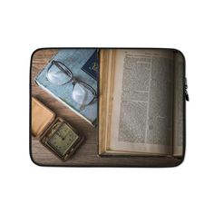 This lightweight, form-fitting Knowledge 1052014 Laptop Sleeve is a must-have for any laptop owner on the go. Hat Embroidery Machine, Poly Bags, Laptop Case, Order Prints, Laptop Sleeves, Biodegradable Products, Knowledge, Facts