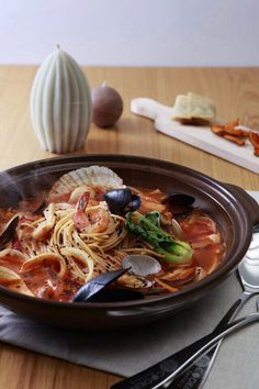 https://www.facebook.com/cookingfac Organic dishes..in Seoul, Korea