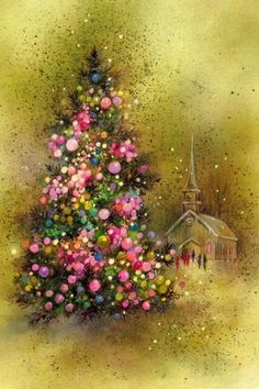 New Vintage Christmas Images Printables Xmas Cards Ideas Vintage Christmas Images, Christmas Scenes, Christmas Past, Retro Christmas, Christmas Countdown, Vintage Holiday, Christmas Pictures, Christmas Greetings, Christmas Crafts