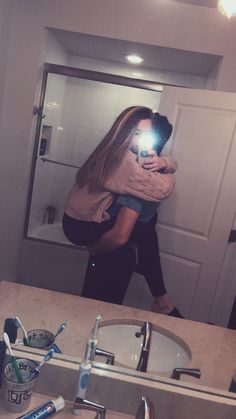 cute couples love and hug pictures the best love and romantic photos and pictures of cute couple kissing an hugging . love images quotes couples goals pictures forever love photos love images with quotes cute couple hugging couple kiss wallpapers Cute Couples Photos, Cute Couple Pictures, Cute Couples Goals, Teen Couples, Prom Pictures, Family Photos, Couple Goals Relationships, Relationship Goals Pictures, Relationship Advice
