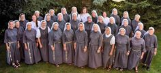 Franciscan Sisters, T.O.R.