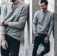 Epic 25 Sporty fashion trend https://vintagetopia.co/2018/02/23/25-sporty-fashion-trend/ If buying a men's watch, there are various things to think about.