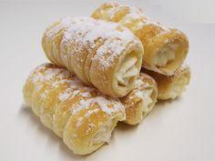 ... Cookies on Pinterest | Biscotti, Thumbprint Cookies and Spritz Cookies