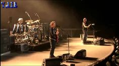 The Police Message in a Bottle (Lyrics)(Subtitulada)(Live)(HD,HQ)