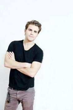 Paul:)♥♥