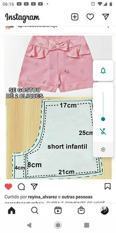 Baby Dress Patterns, Baby Clothes Patterns, Clothing Patterns, Kids Patterns, Baby Girl Party Dresses, Little Girl Dresses, Kids Summer Dresses, Baby Sewing Projects, Sewing For Kids