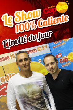 Huges et Erwann de Baila Muy Vienne. http://www.salsavienne.fr/