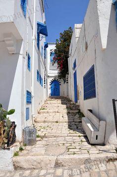 Ruelle de Sidi Bou Saïd.jpg