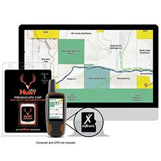 Special Offers - HUNT Idaho by onXmaps  Public/Private Land Ownership 24k Topo Maps for Garmin GPS Units (microSD/SD Card) - In stock & Free Shipping. You can save more money! Check It (November 27 2016 at 06:39AM) >> http://gpstrackingdeviceusa.net/hunt-idaho-by-onxmaps-publicprivate-land-ownership-24k-topo-maps-for-garmin-gps-units-microsdsd-card/