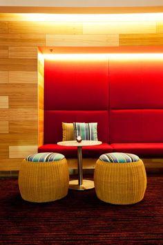 Mundo Latin Grill & Tapas at Rydges Cronulla Floor Chair, Tapas, Sydney, Traveling, Flooring, Furniture, Home Decor, Viajes
