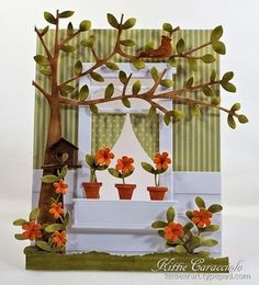 KC Taylored Expressions Shade Tree Cutting Plate 2 center