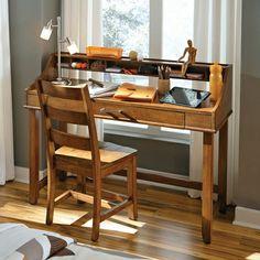 Keaton Desk