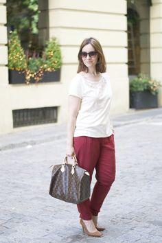 Caldera   La Chimenea de las Hadas   Buscando el lado bonito de las cosas   Blog de Moda y Lifestyle 
