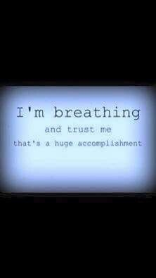 Everyday with pulmonary fibrosis and sarcoidosis Idiopathic Pulmonary Fibrosis, Ankylosing Spondylitis, Chronic Lung Disease, Organ Donation, Psoriatic Arthritis, Autoimmune, The Cure, Respiratory Therapy, Breathe Easy