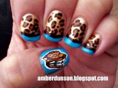 Amber did it!: Sunday Football Series #12~Jacksonville Jaguars #football #WildWingCafe